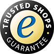 Trusted Shops GrünTeam Garten-Shop