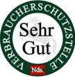 Verbraucherschutzstelle Niedersachen GrünTeam Garten-Shop