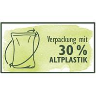 Logo Altplastik 30 %