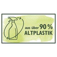 Logo Altplastik 90 %