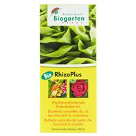 Andermatt Biogarten RhizoPlus
