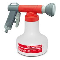 Birchmeier Aquamix 1.25v
