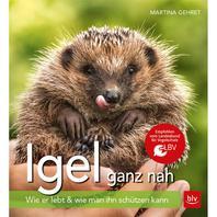 BLV Igelbuch
