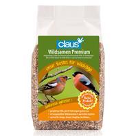 Claus Wildsamen Premium