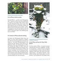 Das sensationelle Winterhochbeet Seite 9