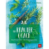 BLV Buch - Der Kräuter-Coach
