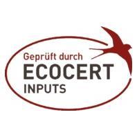 Neudorff Ferramol Schneckenkorn auf Nachhaltigkeit zertifiziert