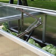 Automatischer Fensterheber für KGT Frühbeete