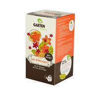 Gartenleben bio-blütenguss