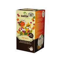 Gartenleben Komposttee bio-guss universal