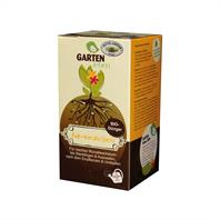 Gartenleben Komposttee bio-wurzelguss