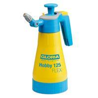 Gloria Drucksprühgerät Hobby 125 Flex