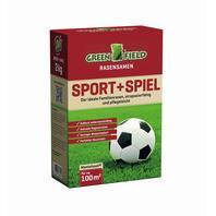 Greenfield Sport & Spielrasen
