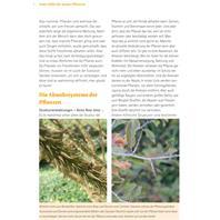 Handbuch Pflanzenschutz im Biogarten Seite 4