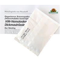 Neudorff HM Nematoden