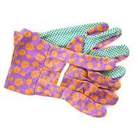 Kixx Damen-Gartenhandschuh
