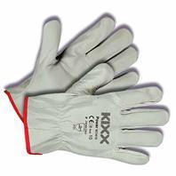 Kixx Handschuh Rindsnappa