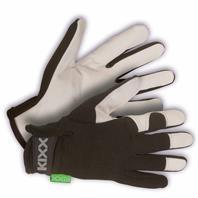 Kixx Ziegenleder-Handschuh