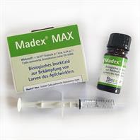 Madex MAX
