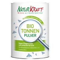 Naturkraft BiotonnenPulver