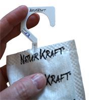 Naturkraft MottenschutzSäckchen Befestigung