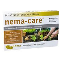 nema-care