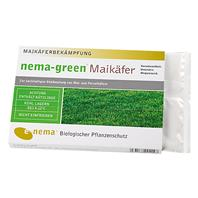 nemagreen Maikäfer Inhalt
