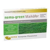 nemagreen Maikäfer