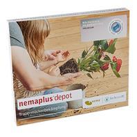 nemaplus depot