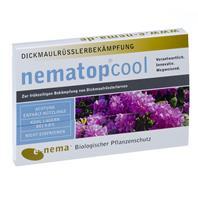 nematop cool