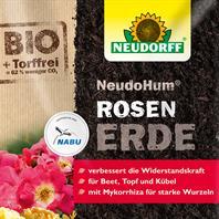 Rosenerde Neudorff