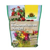 Neudorff Azet BalkonpflanzenDünger 750g