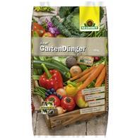Neudorff Azet GartenDünger 10 kg