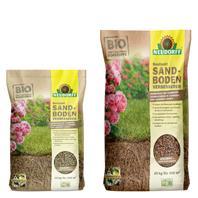 Neudorff Bentonit Sandbodenverbesserer