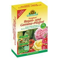 Neudorff Fungisan Rosen- und GemüsePilzfrei