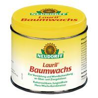 Neudorff Lauril Baumwachs