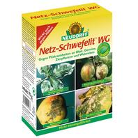 Neudorff Netz Schwefelit WG