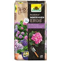 Neudorff NeudoHum HortensienErde