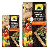 Neudorff NeudoHum Tomaten- & GemüseErde
