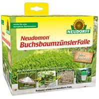 Neudorff Neudomon Buchsbaumzünslerfalle