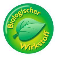 Neudomück Stechmücken-Frei Logo biologischer Wirkstoff