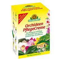 Orchideen Pflegecreme