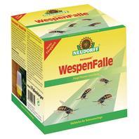 Neudorff Permanent WespenFalle