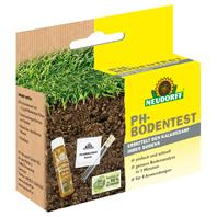 Neudorff pH-Bodentest