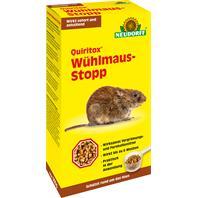 Neudorff Quiritox WühlmausStopp