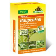 RaupenFrei Xentari 25g von Neudorff