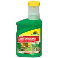 Neudorff Spruzit Schädlingsfrei