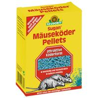 Neudorff Sugan Mäuseköder