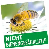 Neudorff 2in1 RosenSchutz