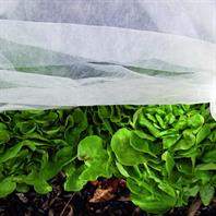 Gartenvlies Schutzvlies